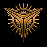 blacksuns-logo