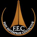f-e-c-logo