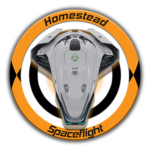 homestead-spaceflight-org-logo
