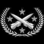 merc-logo-1a